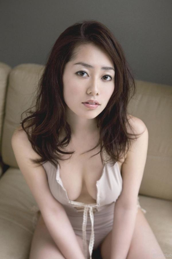 グラビアアイドル 谷桃子 アイコラ ヌード おっぱい お尻 エロ画像a102a.jpg