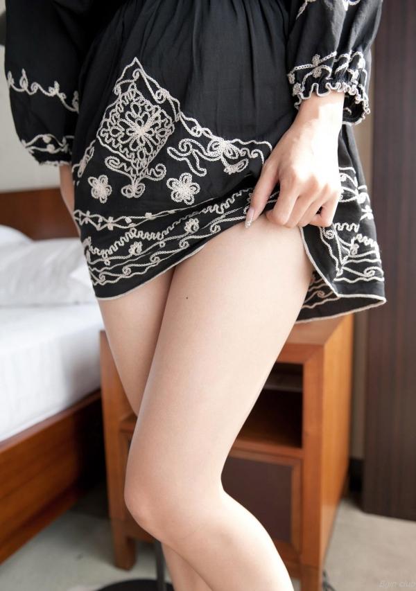 友田彩也香 画像 016