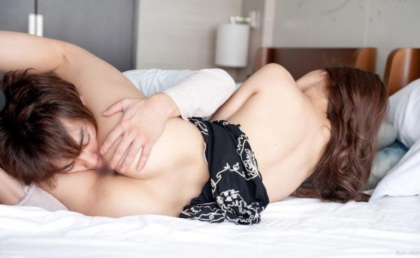 友田彩也香 画像 050