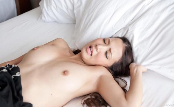 友田彩也香 画像 064