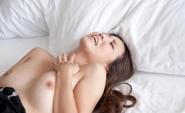 友田彩也香 画像 066