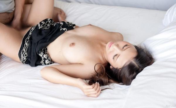 友田彩也香 画像 068