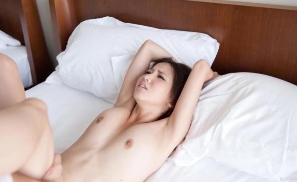 友田彩也香 画像 094