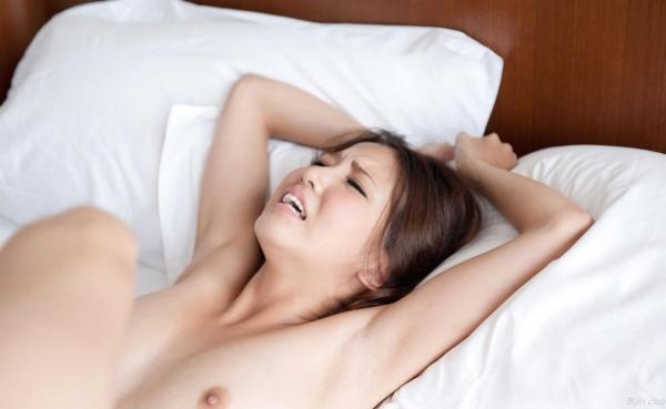 友田彩也香 画像 095
