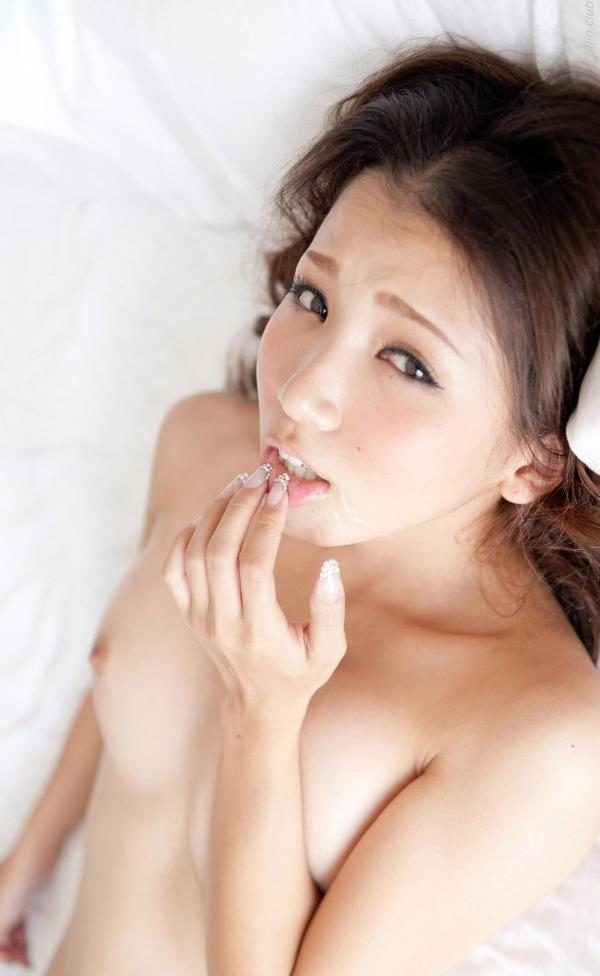 友田彩也香 画像 098