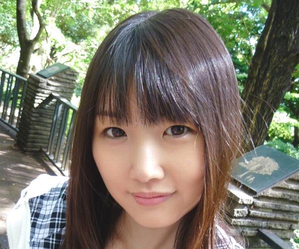 AV女優 つぼみ セックス画像 ハメ撮り画像 無修正 エロ画像001a.jpg