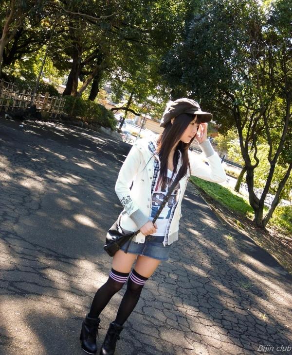 AV女優 つぼみ セックス画像 ハメ撮り画像 無修正 エロ画像003a.jpg