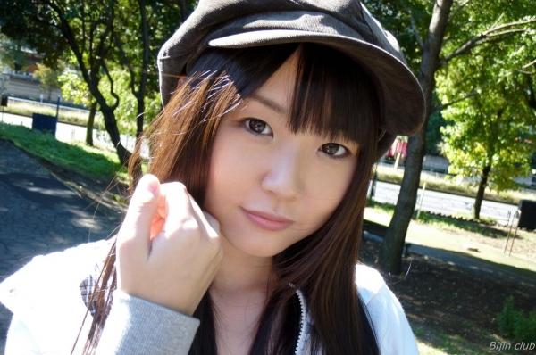 AV女優 つぼみ セックス画像 ハメ撮り画像 無修正 エロ画像004a.jpg