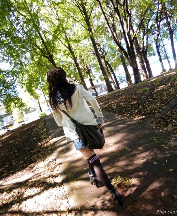 AV女優 つぼみ セックス画像 ハメ撮り画像 無修正 エロ画像006a.jpg