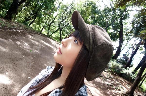 AV女優 つぼみ セックス画像 ハメ撮り画像 無修正 エロ画像008a.jpg
