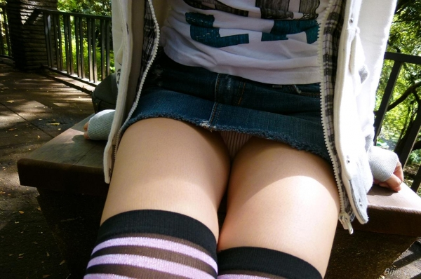 AV女優 つぼみ セックス画像 ハメ撮り画像 無修正 エロ画像011a.jpg