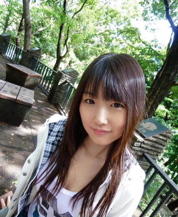 AV女優 つぼみ セックス画像 ハメ撮り画像 無修正 エロ画像012a.jpg