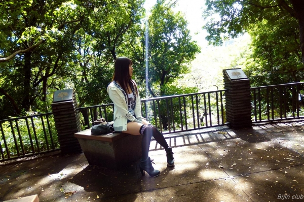 AV女優 つぼみ セックス画像 ハメ撮り画像 無修正 エロ画像013a.jpg