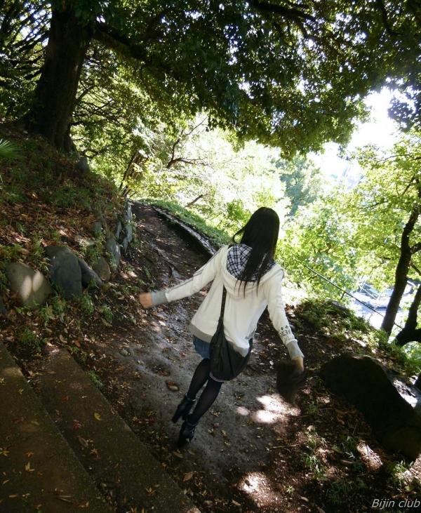 AV女優 つぼみ セックス画像 ハメ撮り画像 無修正 エロ画像014a.jpg
