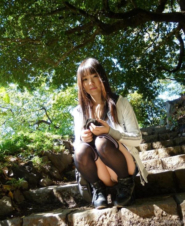 AV女優 つぼみ セックス画像 ハメ撮り画像 無修正 エロ画像016a.jpg