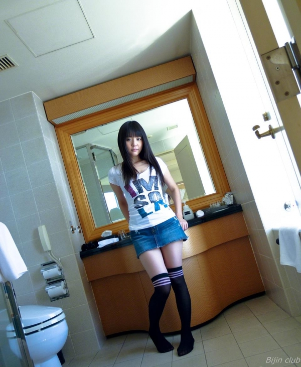 AV女優 つぼみ セックス画像 ハメ撮り画像 無修正 エロ画像024a.jpg