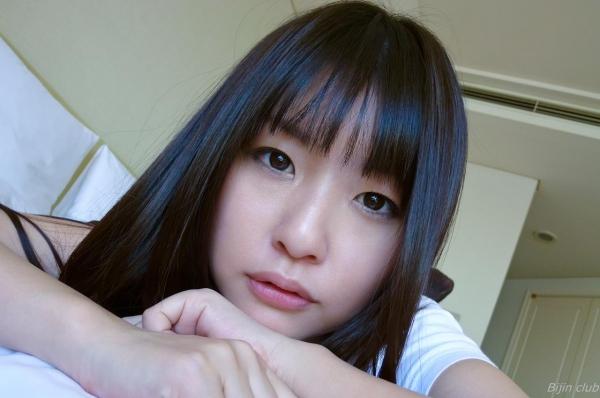 AV女優 つぼみ セックス画像 ハメ撮り画像 無修正 エロ画像027a.jpg