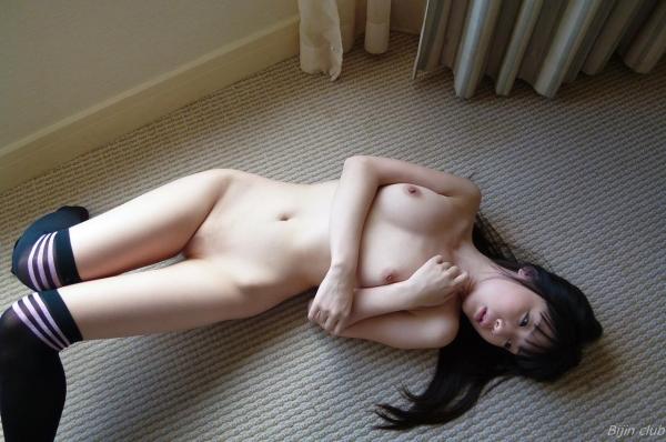 AV女優 つぼみ セックス画像 ハメ撮り画像 無修正 エロ画像045a.jpg