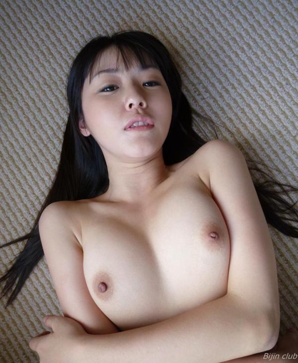 AV女優 つぼみ セックス画像 ハメ撮り画像 無修正 エロ画像046a.jpg