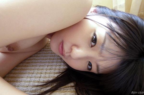 AV女優 つぼみ セックス画像 ハメ撮り画像 無修正 エロ画像047a.jpg