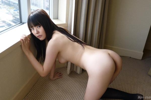 AV女優 つぼみ セックス画像 ハメ撮り画像 無修正 エロ画像051a.jpg
