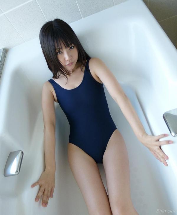 AV女優 つぼみ セックス画像 ハメ撮り画像 無修正 エロ画像070a.jpg