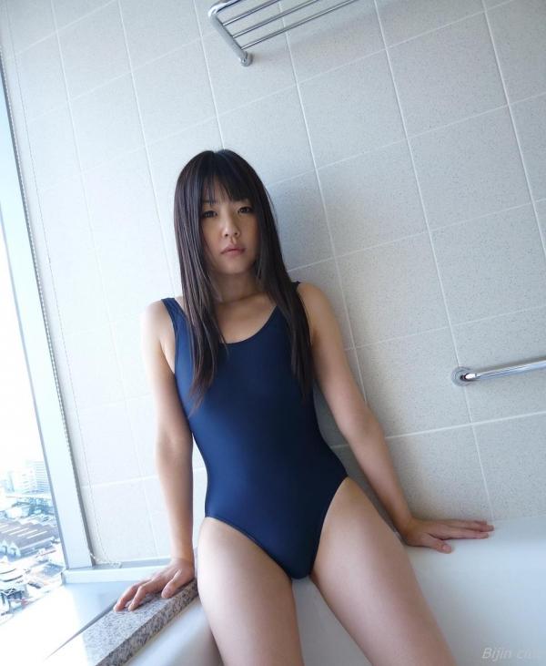 AV女優 つぼみ セックス画像 ハメ撮り画像 無修正 エロ画像076a.jpg
