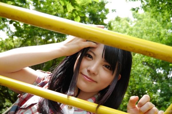 AV女優 上原亜衣 セックス画像 ハメ撮り画像 無修正 エロ画像004a.jpg