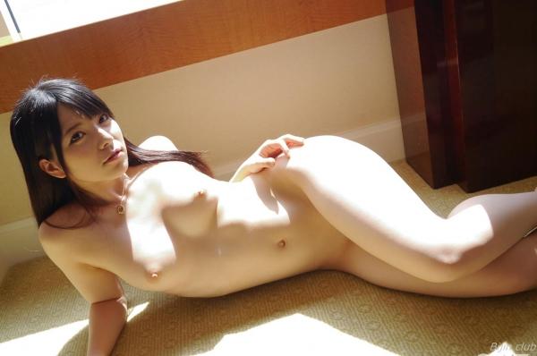AV女優 上原亜衣 セックス画像 ハメ撮り画像 無修正 エロ画像024a.jpg
