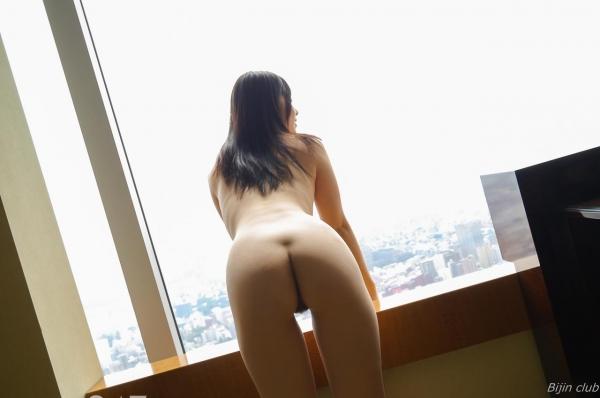 AV女優 上原亜衣 セックス画像 ハメ撮り画像 無修正 エロ画像025a.jpg