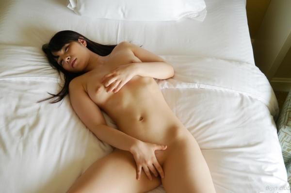 AV女優 上原亜衣 セックス画像 ハメ撮り画像 無修正 エロ画像026a.jpg