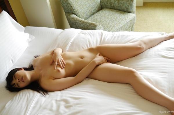 AV女優 上原亜衣 セックス画像 ハメ撮り画像 無修正 エロ画像027a.jpg