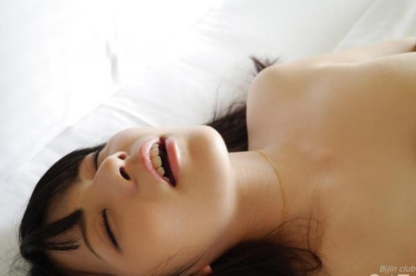 AV女優 上原亜衣 セックス画像 ハメ撮り画像 無修正 エロ画像028a.jpg
