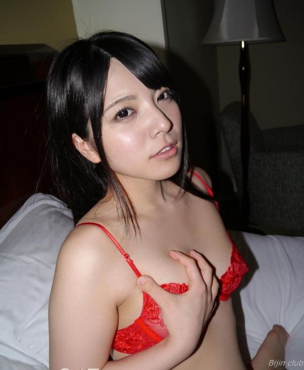AV女優 上原亜衣 セックス画像 ハメ撮り画像 無修正 エロ画像046a.jpg
