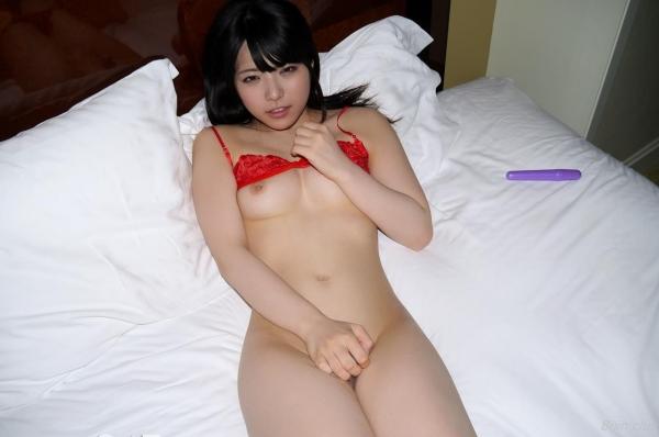 AV女優 上原亜衣 セックス画像 ハメ撮り画像 無修正 エロ画像052a.jpg