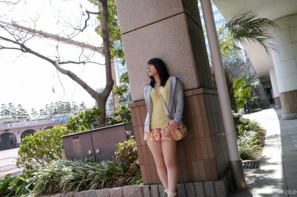 AV女優 上原亜衣 セックス画像 ハメ撮り画像 無修正 エロ画像020a.jpg