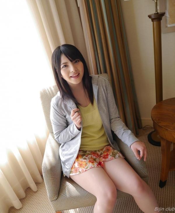 AV女優 上原亜衣 セックス画像 ハメ撮り画像 無修正 エロ画像023a.jpg