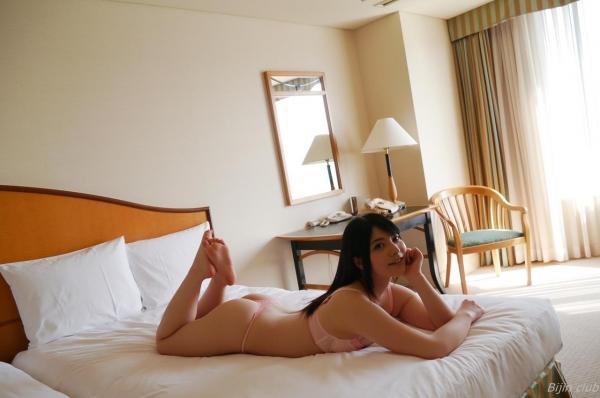 AV女優 上原亜衣 セックス画像 ハメ撮り画像 無修正 エロ画像037a.jpg