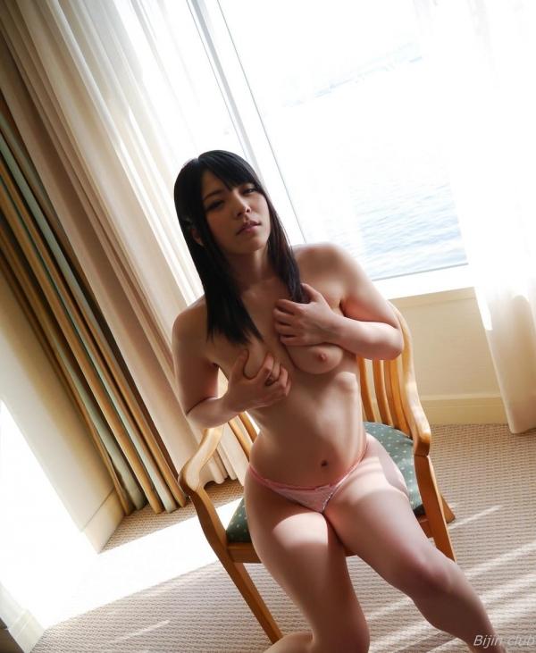 AV女優 上原亜衣 セックス画像 ハメ撮り画像 無修正 エロ画像044a.jpg