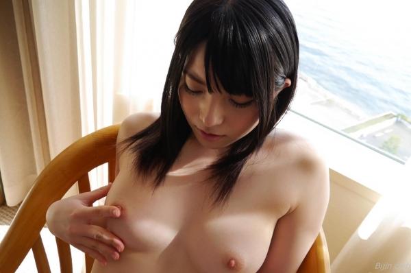 AV女優 上原亜衣 セックス画像 ハメ撮り画像 無修正 エロ画像045a.jpg