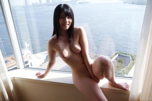 AV女優 上原亜衣 セックス画像 ハメ撮り画像 無修正 エロ画像055a.jpg