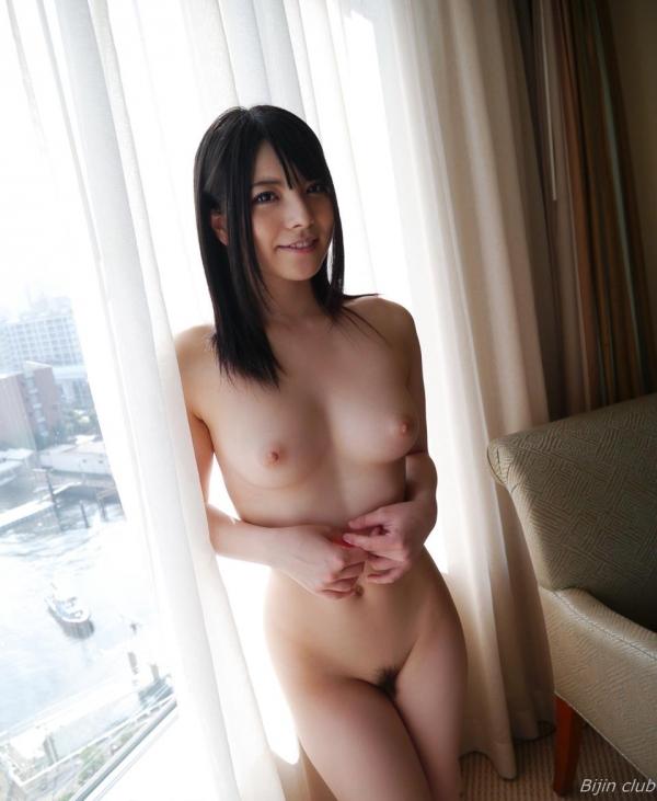 AV女優 上原亜衣 セックス画像 ハメ撮り画像 無修正 エロ画像056a.jpg