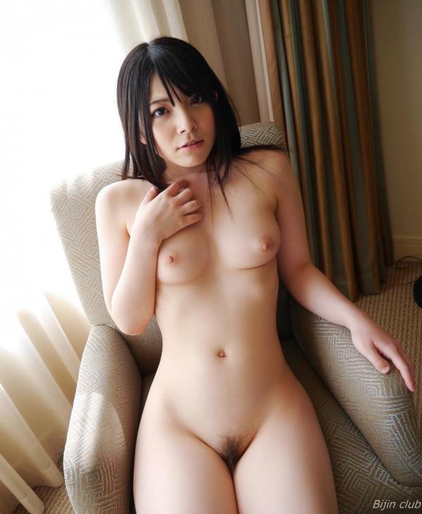 AV女優 上原亜衣 セックス画像 ハメ撮り画像 無修正 エロ画像060a.jpg