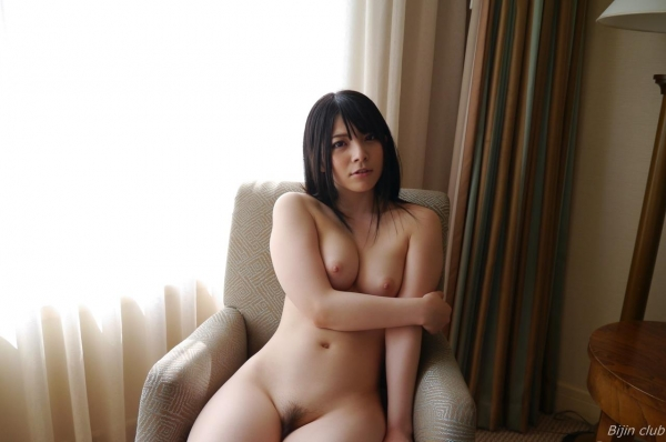 AV女優 上原亜衣 セックス画像 ハメ撮り画像 無修正 エロ画像062a.jpg