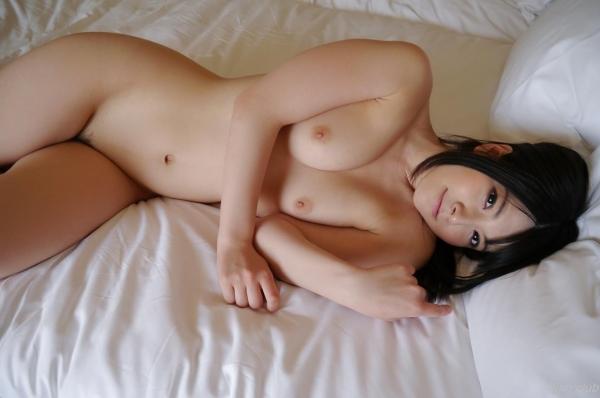 AV女優 上原亜衣 セックス画像 ハメ撮り画像 無修正 エロ画像072a.jpg