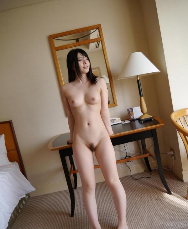 AV女優 上原亜衣 セックス画像 ハメ撮り画像 無修正 エロ画像073a.jpg