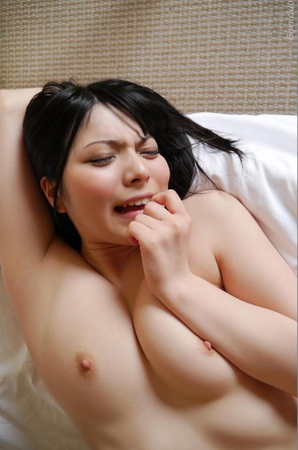 AV女優 上原亜衣 セックス画像 ハメ撮り画像 無修正 エロ画像095a.jpg