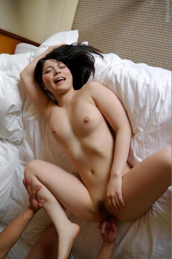 AV女優 上原亜衣 セックス画像 ハメ撮り画像 無修正 エロ画像097a.jpg