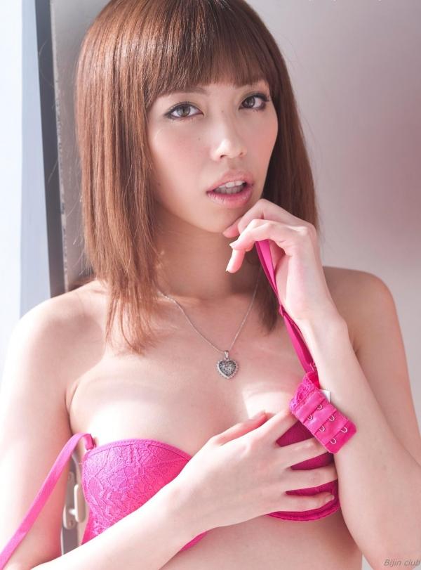 yokoyamamiyuki_141112a015a.jpg