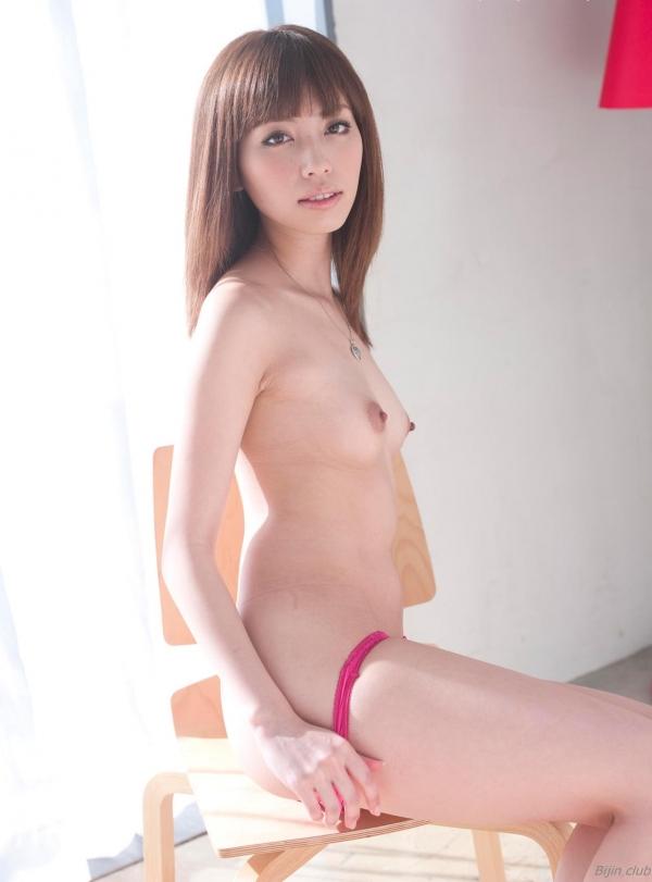 yokoyamamiyuki_141112a021a.jpg